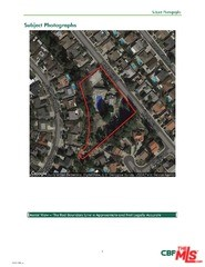 1673 MAPLE HILL Road, Diamond Bar, CA 91765