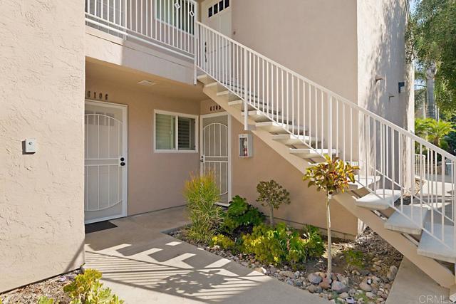 10026 Maya Linda Rd Unit 6105, San Diego, CA 92126
