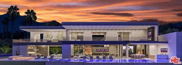 53804 Ross Avenue, La Quinta, CA 92253