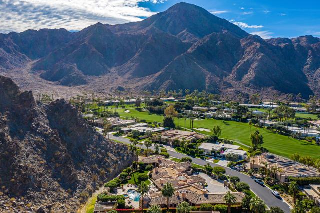47100 Eldorado Drive, Indian Wells, California 92210, 5 Bedrooms Bedrooms, ,7 BathroomsBathrooms,Residential,For Sale,Eldorado,219055847DA