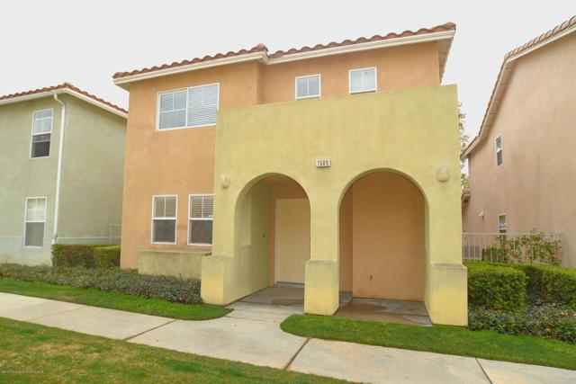 1509 Solana Court, Los Angeles, CA 90033