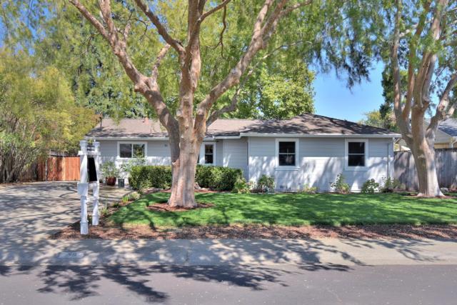 90 Hunt Way, Campbell, CA 95008