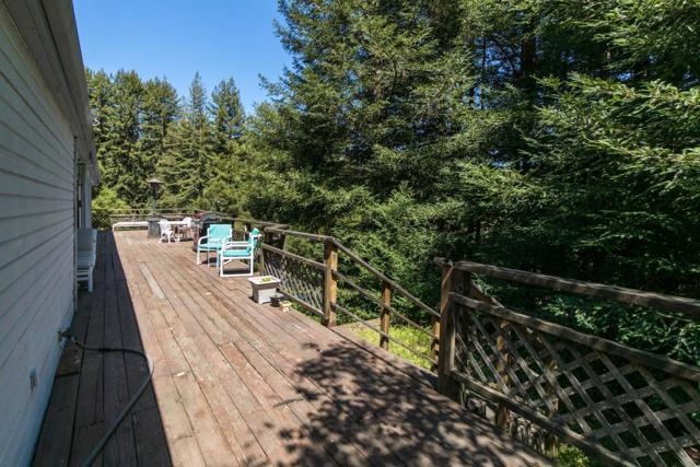 35. 14293 Bear Creek Road, CA 95006