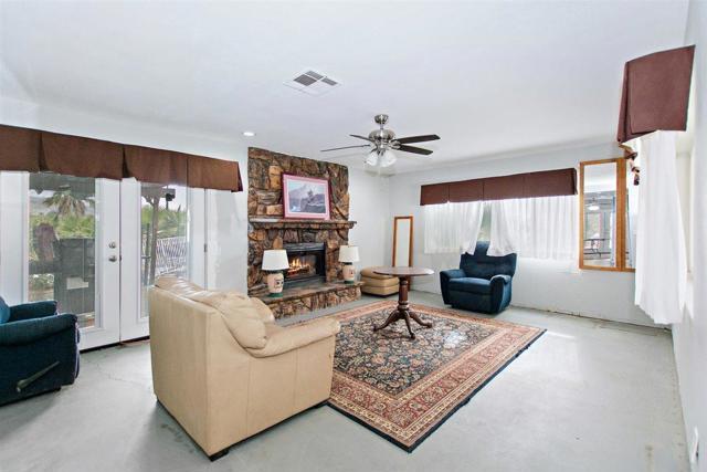 Image 14 of 16205 Johnson Rd, Desert Hot Springs, CA 92241