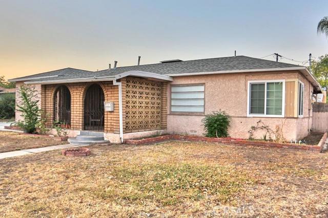908 W 23rd St, San Bernardino, CA 92405