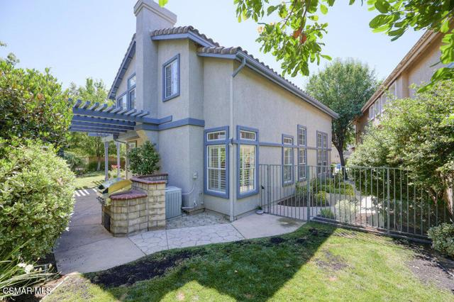 46. 2693 Dorado Court Thousand Oaks, CA 91362