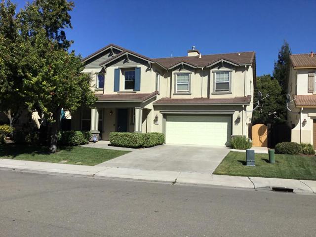 5879 Silveroak Circle CI, Stockton, CA 95219