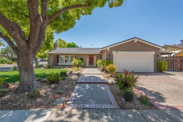 93 Cameo Drive, Livermore, CA 94550