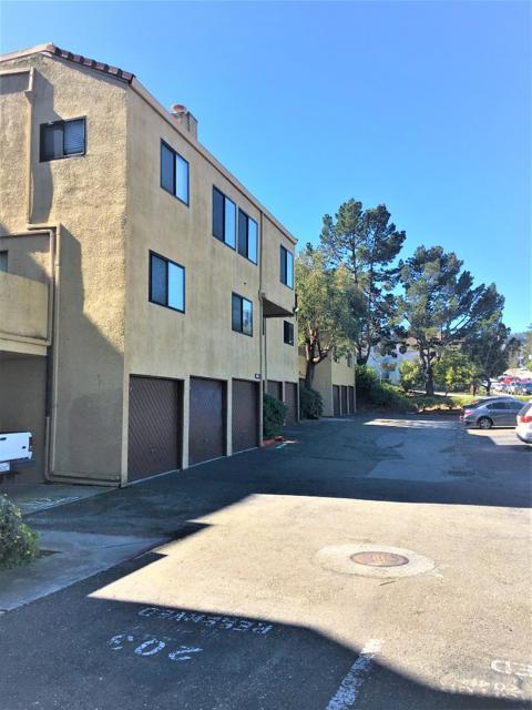 1 Appian Way 709-1, South San Francisco, CA 94080