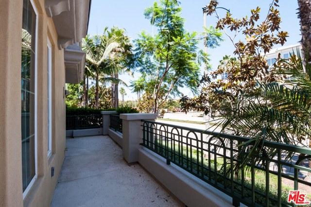 7101 Playa Vista Drive, Playa Vista, CA 90094 Photo 12