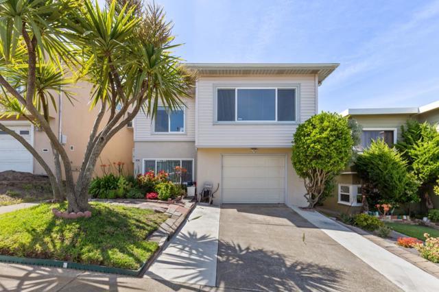 62 Seacliff Avenue, Daly City, CA 94015