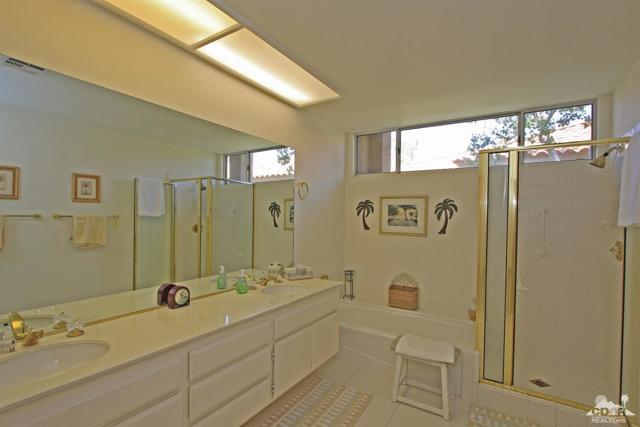 12. 37 Colonial Drive Rancho Mirage, CA 92270