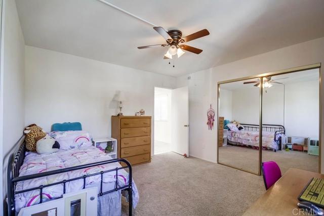 Image 19 of 434 Sacramento Ave, Spring Valley, CA 91977