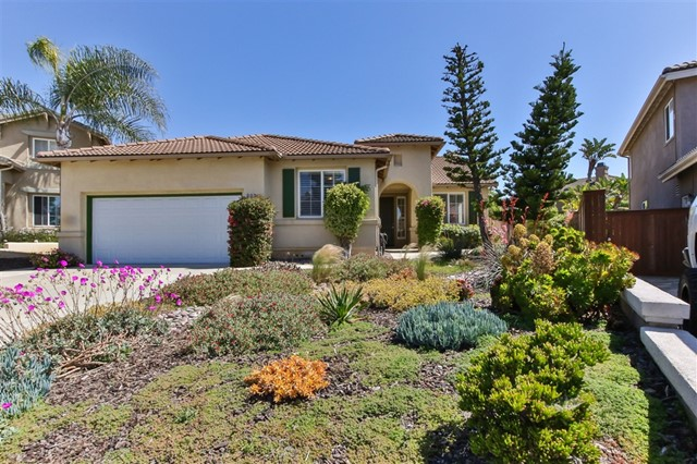 556 Big Sky Dr, Oceanside, CA 92058
