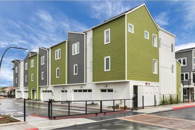 390 Hearst Drive, Milpitas, CA 95035