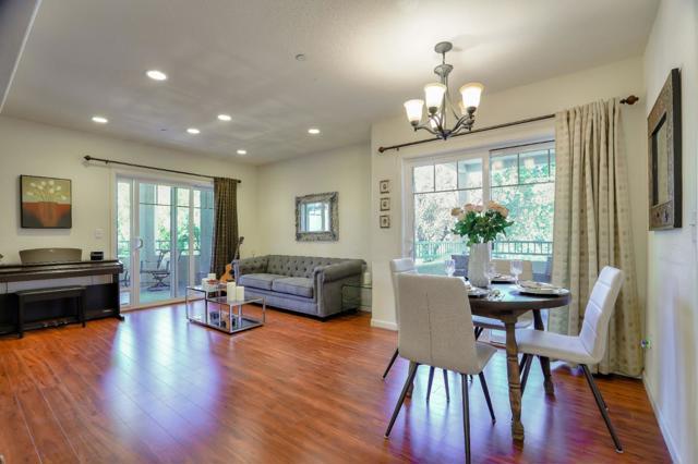 3128 Loma Verde Drive 211, San Jose, CA 95117