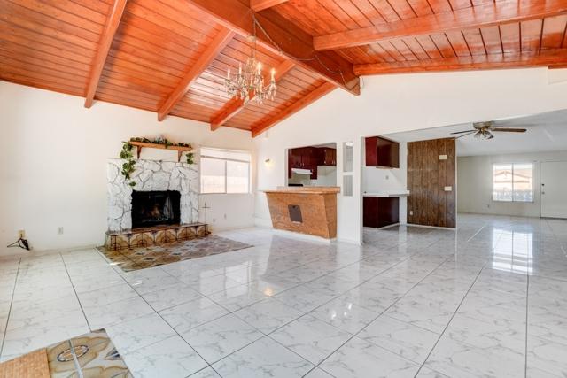 10915 Worthing Avenue, San Diego, CA 92126
