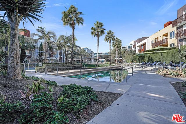 5827 Meadowlark Pl, Playa Vista, CA 90094 Photo 15