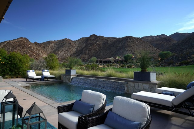 50098 Hidden Valley Trail South Trail S, Indian Wells, CA 92210