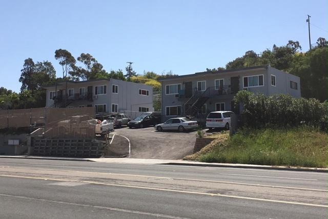 6055 Federal Boulevard, San Diego, CA 92114