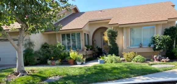 33117 Village 33, Camarillo, CA 93012 Photo