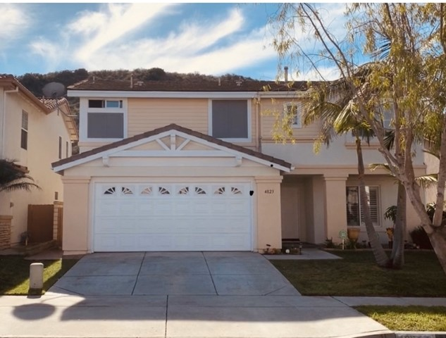 4823 Falconhurst Ter, San Diego, CA 92154