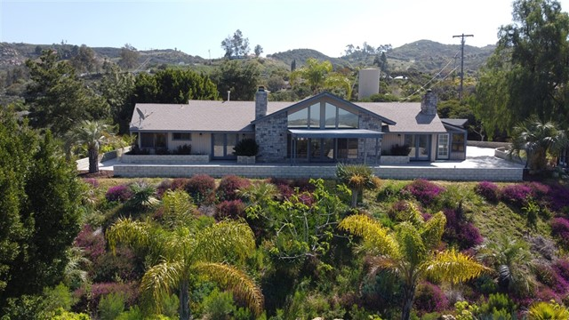 15106 Lyons Valley Rd, Jamul, CA 91935