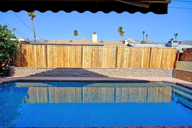 13. 54415 Eisenhower Drive La Quinta, CA 92253