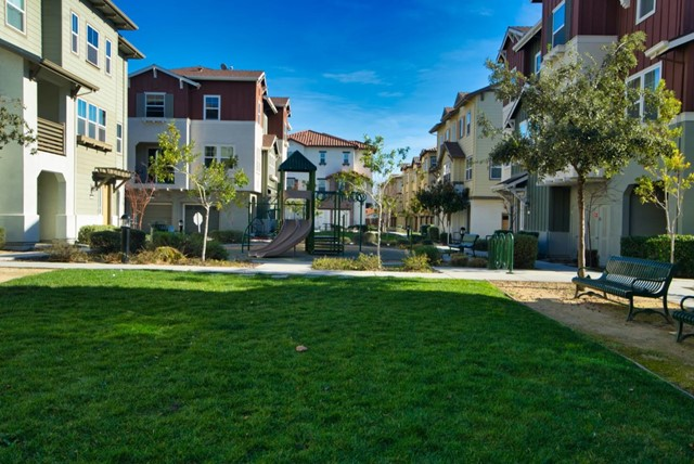 2059 Vincenzo Walkway WW, San Jose, CA 95133