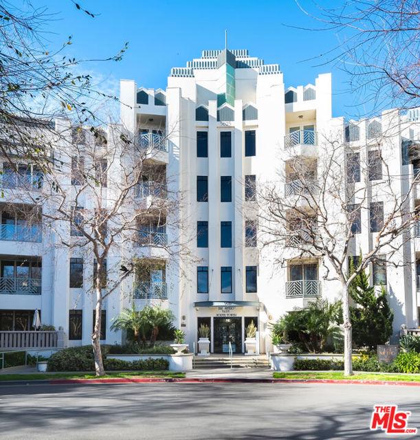 5625 Crescent Park, Playa Vista, CA 90094 Photo 35