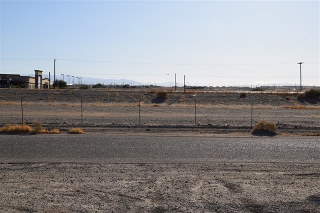 2090 Thomas R Cannell Road, Thermal, CA 92275