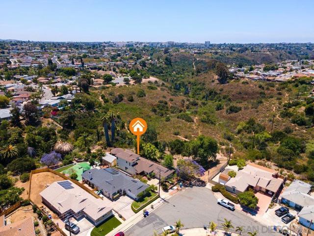 30. 5485 Mound ave San Diego, CA 92120