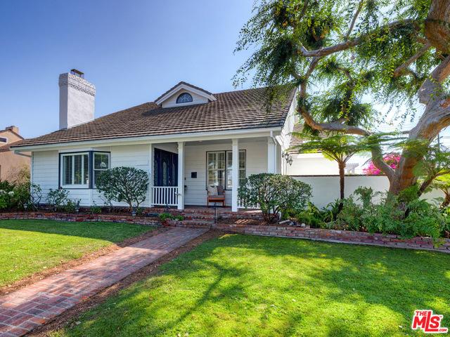 8426 FLIGHT Avenue, Los Angeles, CA 90045