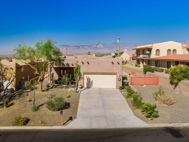 12723 Parma Dr, Desert Hot Springs, CA 92240 Photo