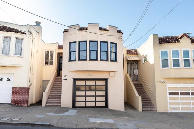 372 Pope Street, San Francisco, CA 94112