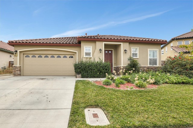 601 Honeysuckle Way, Hollister, CA 95023