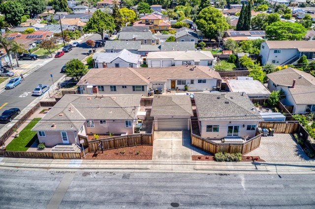 304 Roosevelt Avenue, Sunnyvale, CA 94085