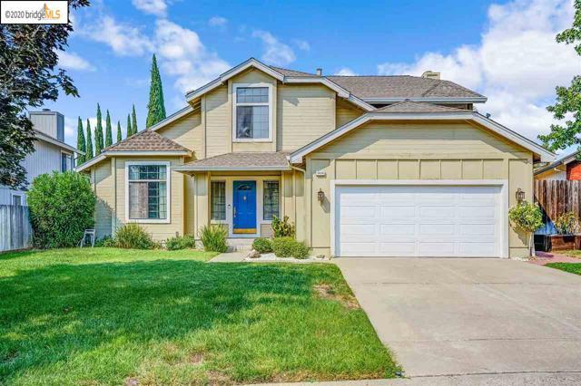 3836 Rockford Drive, Antioch, CA 94509