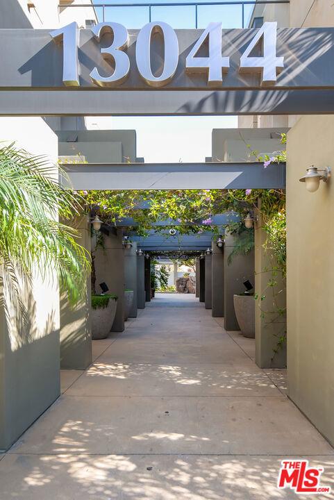 13044 Pacific Promenade, Playa Vista, CA 90094 Photo 16