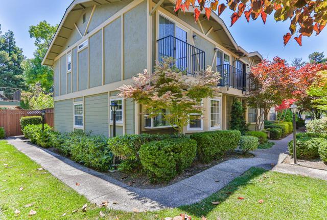 36. 38 Devonshire Avenue #5 Mountain View, CA 94043