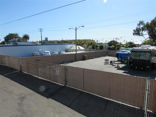 310 S Tremont St., Oceanside, CA 92054