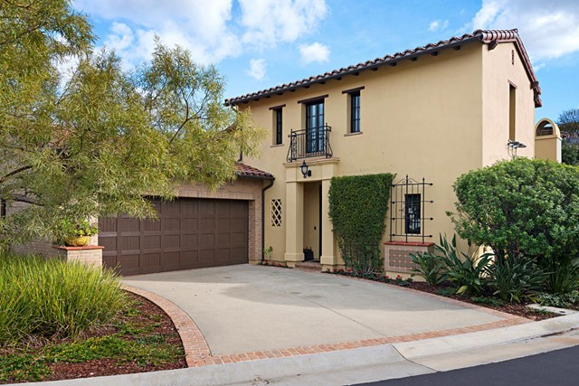 Photo of 16917 Simple Melody Lane, San Diego, CA 92127