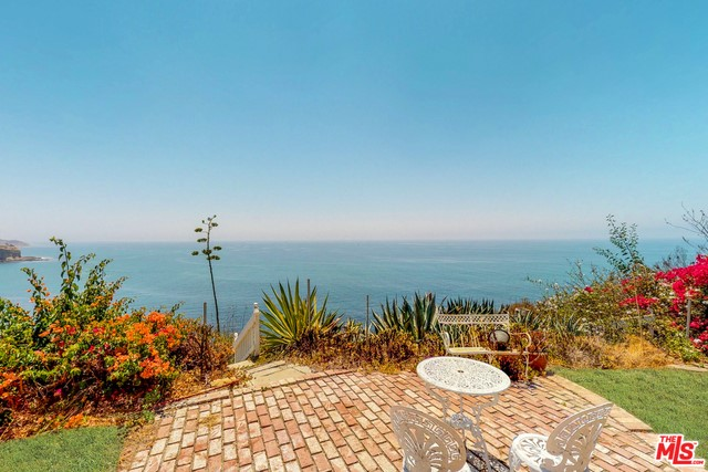 36 SEA COVE Drive, Rancho Palos Verdes, California 90275, 2 Bedrooms Bedrooms, ,2 BathroomsBathrooms,For Sale,SEA COVE,18373946