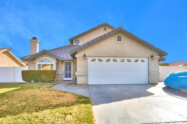14731 Rivers Edge Road, Helendale, CA 92342