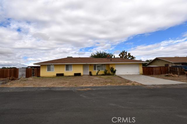 39105 E 167th Street E, Palmdale, CA 93591
