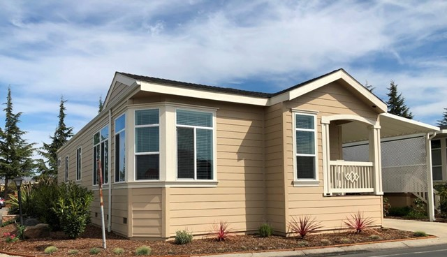 1225 Vienna Drive 1, Sunnyvale, CA 94089