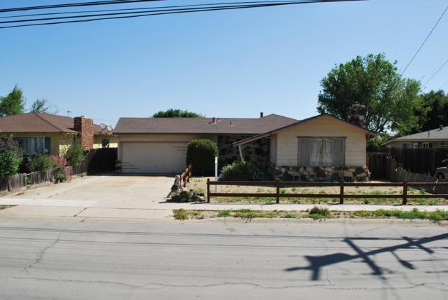 118 11th Street, Greenfield, CA 93927