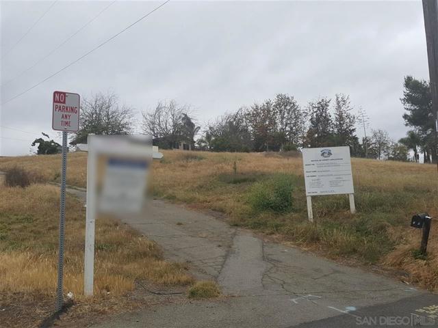 0 MONTIEL ROAD, San Marcos, CA 92069