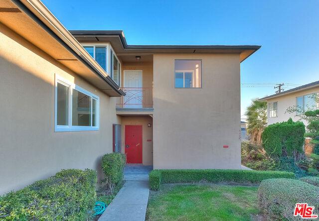 5110 W SLAUSON Avenue, Los Angeles, CA 90056