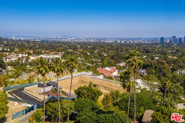 805 Nimes Place, Los Angeles, CA 90077